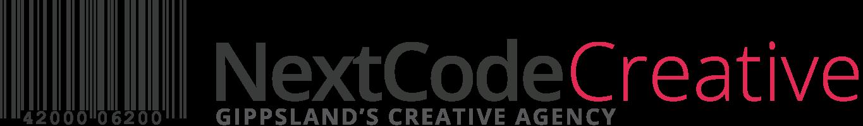 NextCode Creative